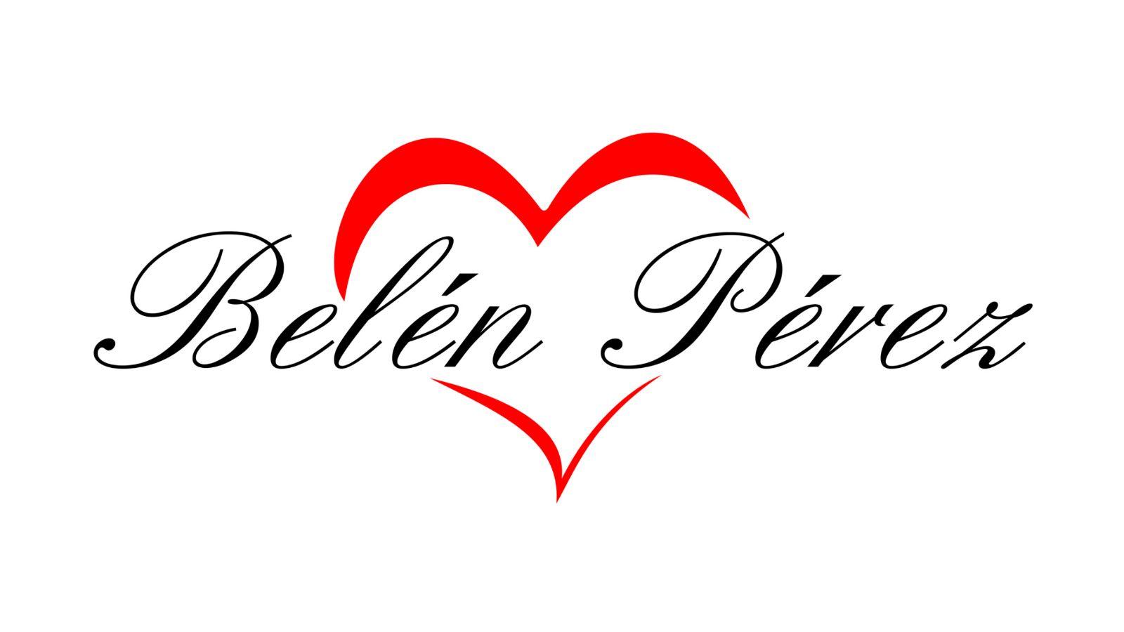 Belén Pérez